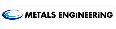 メタルエンジニアリング株式会社